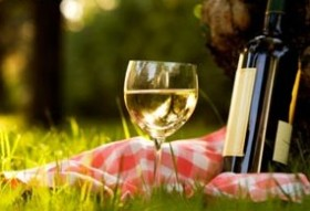 вино Верначча Сан Джиминьяно