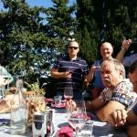 Винно-гастрономический тур в Тоскану