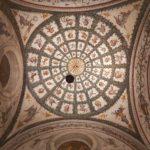 Экскурсии по Флоренции